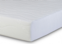 Ultra HD Memory Foam 6000 CoolBlue Mattress